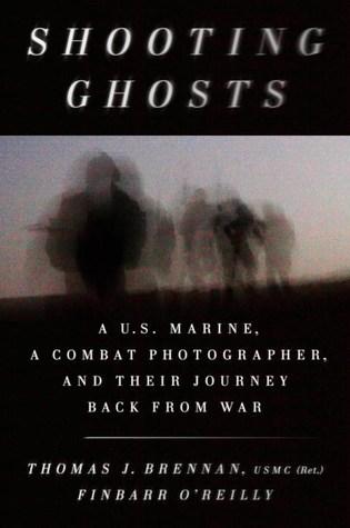 Shooting Ghosts by Thomas J. Brennan.jpg