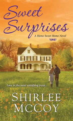Sweet Surprises by Shirlee McCoy.jpg