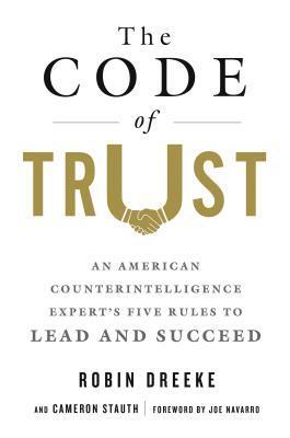 The Code of Trust by Robin Dreeke.jpg