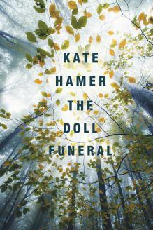 The Doll Funeral by Kate Hamer.jpg