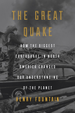 The Great Quake by Henry Fountain.jpg
