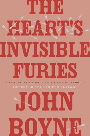 The Heart's Invisible Furies by John Boyne.jpg