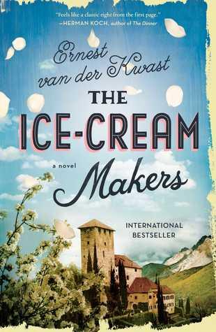The Ice-Cream Makers by Ernest Van der Kwast.jpg