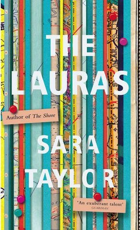 The Lauras by Sara Taylor.jpg