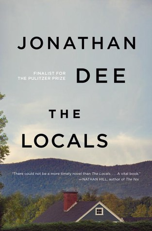 The Locals by Jonathan Dee.jpg
