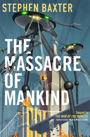 The Massacre of Mankind by Stephen Baxter.jpg