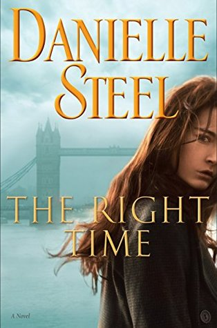 The Right Time by Danielle Steel.jpg