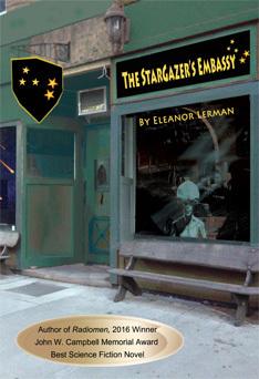 The Stargazer's Embassy by Eleanor Lerman.jpg