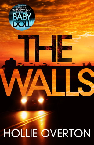 The Walls by Hollie Overton.jpg