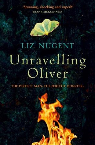 Unraveling Oliver by Liz Nugent.jpg