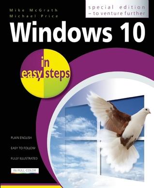 Windows 10 in Easy Steps by Mike McGrath.jpg