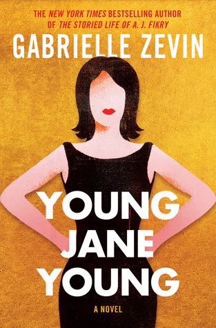 Young Jane Young by Gabrielle Zevin.jpg