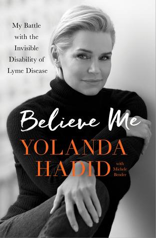 Believe Me by Yolanda Hadid.jpg