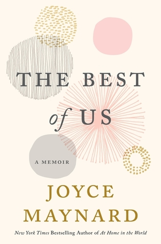 Best of Us by Joyce Maynard.jpg