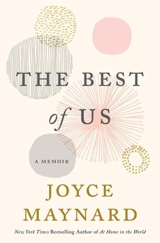 Best of Us by Joyce Maynard.jpg