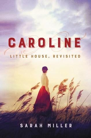 Caroline by Sarah Miller.jpg