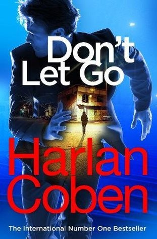 Don't Let Go by Harlan Coben.jpg