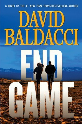 End Game by David Baldacci.jpg