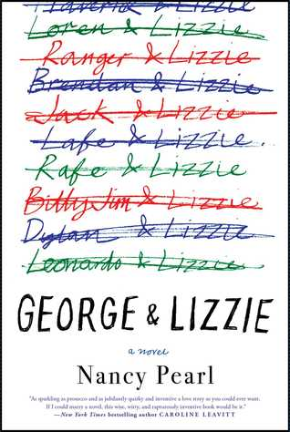 George and Lizzie by Nancy Pearl.jpg