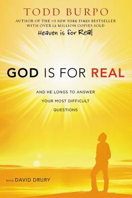 God Is for Real by Todd Burpo.jpg