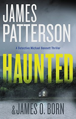 Haunted by James Patterson.jpg