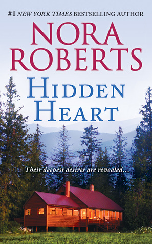 Hidden Heart by Nora Roberts.jpg