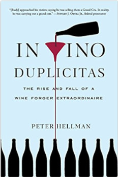In Vino Duplicitas by Peter Hellman.jpg