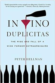 In Vino Duplicitas by Peter Hellman.jpg