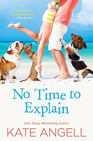 No Time to Explain by Kate Angell.jpg