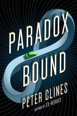 Paradox Bound by Peter Clines.jpg