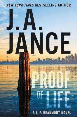 Proof of Life by Judith A. Jance.jpg