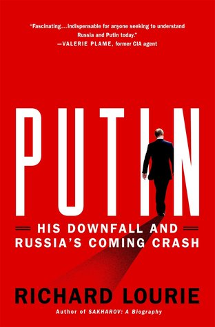 Putin by Richard Lourie.jpg