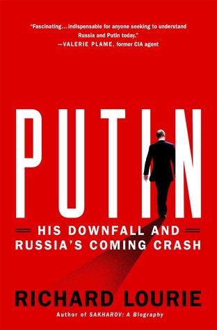 Putin by Richard Lourie.jpg