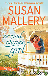 Second Chance Girl by Susan Malleryu.jpg