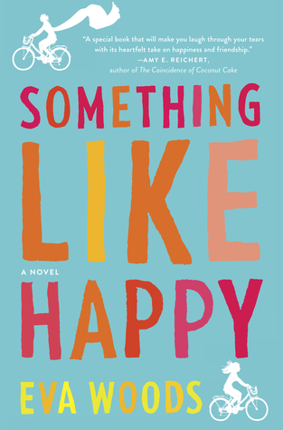 Something Like Happy by Eva Woods.jpg