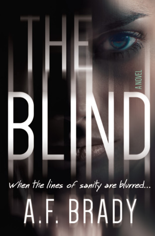 The Blind by A.F. Brady.jpg