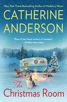 The Christmas Room by Catherine Anderson.jpg