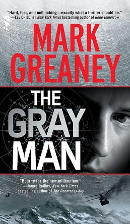 The Gray Man by Mark Greaney.jpg