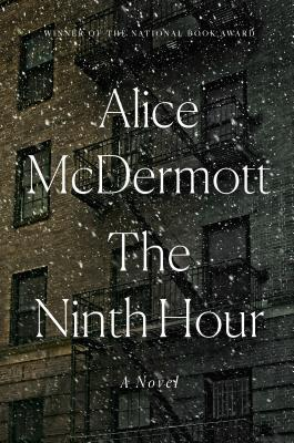The Ninth Hour by Alice McDermott.jpg