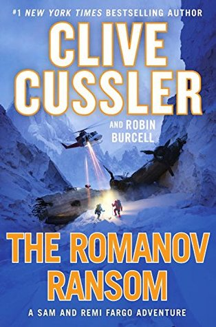 The Romanov Ransom by Clive Cussler.jpg