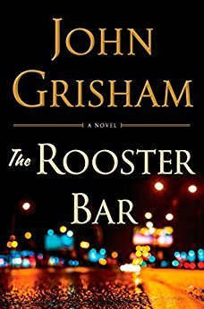 The Rooster Bar by John Grisham.jpg