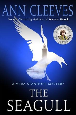 The Seagull by Ann Cleeves.jpg