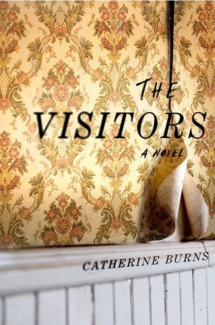 The Visitors by Catherine Burns.jpg