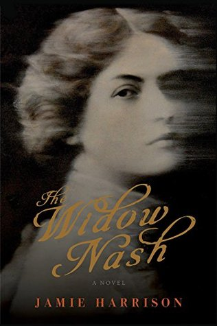 The Widow Nash by Jamie Harrison.jpg