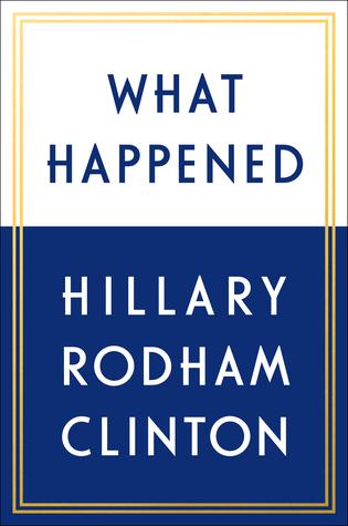 What Happened by Hillary Rodham Clinton.jpg