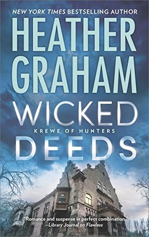 Wicked Deeds by Heather Graham.jpg