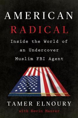 American Radical by Tamer Elnoury.jpg