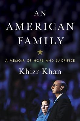 An American Family by Khizr Khan.jpg