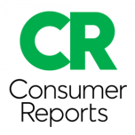 consumer_reports_logo_square-300x300.png