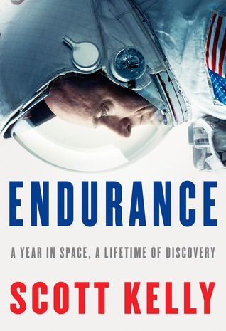 Endurance by Scott Kelly.jpg